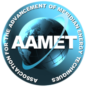 AAMET