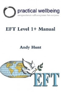 EFT Level 1 Manual
